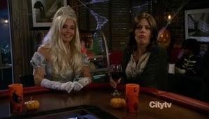 Cougar Town Season 2 Episode 6