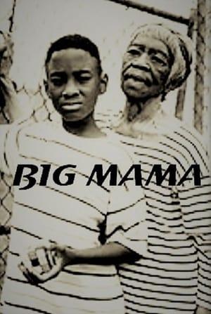 Image Big Mama