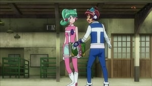 Time Bokan 24: Season 1 Episode 6