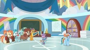 My Little Pony: Friendship Is Magic: 9×15