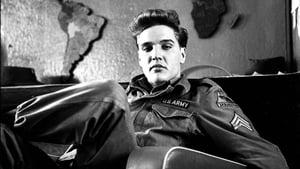 Elvis Presley: The Searcher: 1×1