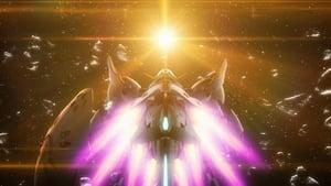 Aldnoah.Zero: Season 1 Episode 15