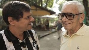 Ídolo (2015) Online Cały Film CDA Zalukaj