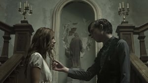Captura de The Lodgers(2017) HD 1080P – 720P Latino