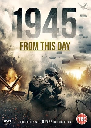 1945 From This Day Movie Watch Online