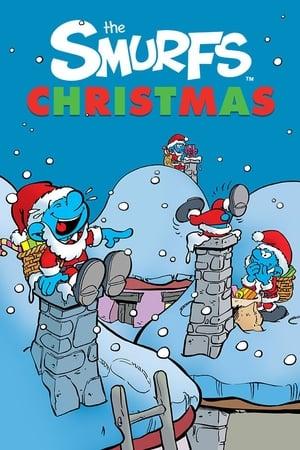The Smurfs Christmas Special