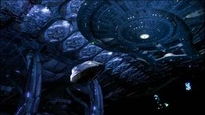 Стар Трек: Ентърпрайз – Сезон 2, епизод 18