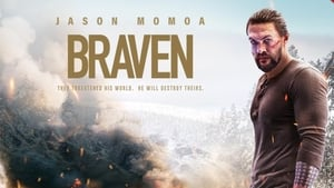 Braven (2018) DVDRip Full English Movie Watch Online