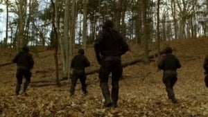 XIII: The Series sezonul 1 episodul 8