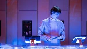 Intergalactic 1 Episódio 8