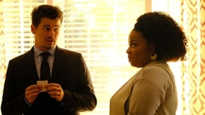 Kevin (Probably) Saves the World 1×6