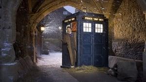 مشاهدة فيلم Doctor Who: The Next Doctor 2008 أون لاين مترجم