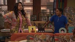 Raven's Home Staffel 1 Folge 13