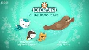The Octonauts Season 3 Episode 13