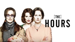 poster The Hours