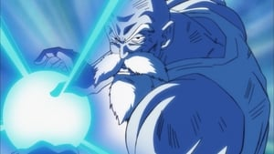 Dragon Ball Super: 5×29