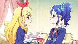 Aikatsu! Season 2 Episode 41
