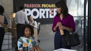 The L Word: Generation Q: 1×2