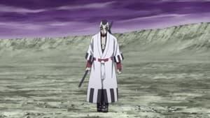 Boruto: Naruto Next Generations: Episódio 204