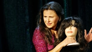 Tracey Ullman: Live and Exposed (2005)