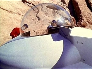 Star Trek Season 1 Episode 27