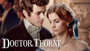 series from 2016-2016: Doctor Thorne