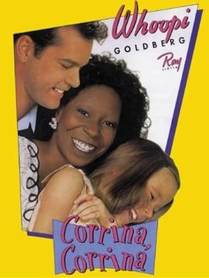 Corrina, Corrina Film