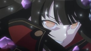 Senran Kagura Ninja Flash Season 2 Episode 10
