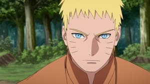 Boruto: Naruto Next Generations: 1×198