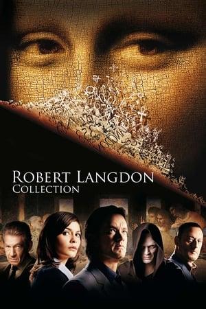 Assistir Robert Langdon Coleção Online Grátis HD Legendado e Dublado