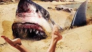 Land Shark (2017) Full Movie Watch Online Free