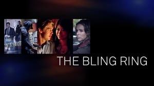 The Bling Ring (2011)