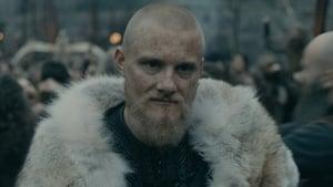 Vikings: Sezonul 6 Episodul 6 Online Subtitrat