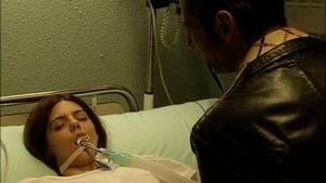 Episodio HD Online La chica de ayer Temporada 1 E4 El padre de Samuel, en peligro