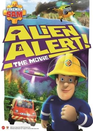 Fireman Sam: Alien Alert! (2016)