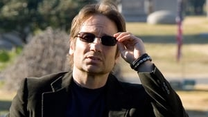 Californication: 1×1