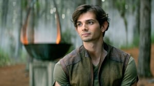 The Shannara Chronicles S1 ep.4