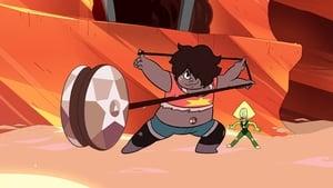 Steven Universe Season 3 Episode 22