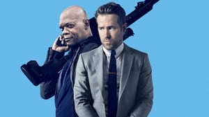 Hitman & Bodyguard HD