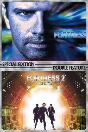 Assistir Fortress Collection Coleção Online Grátis HD Legendado e Dublado