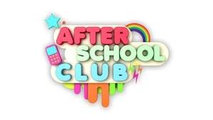 مشاهدة مسلسل After School Club مترجم أون لاين بجودة عالية