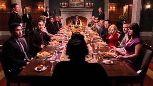 La cena de los idiotas (2010) Dinner for Schmucks