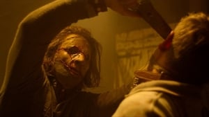 Leatherface (La Masacre de Texas)
