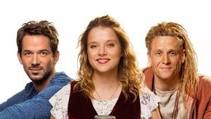 Vielmachglas (2018) Movie Online