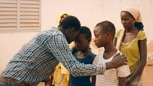 French movie from 2018: Amin