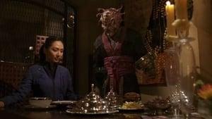 Стар Трек: Ентърпрайз – Сезон 3, епизод 6