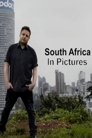 South Africa in Pictures