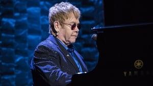 Elton John: I'm Still Standing — A Grammy Salute