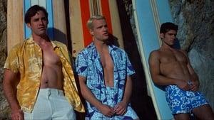 Psycho Beach Party (2000)