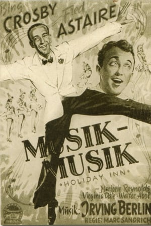 Musik, Musik Film